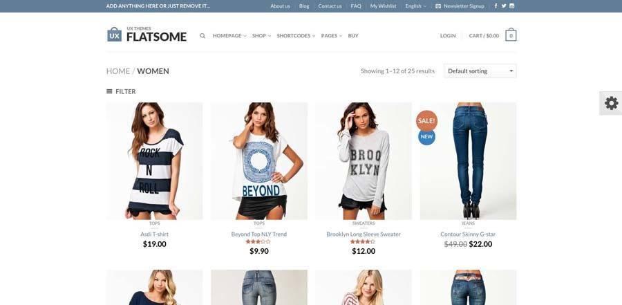 webshop-eksempel-1-butik-side