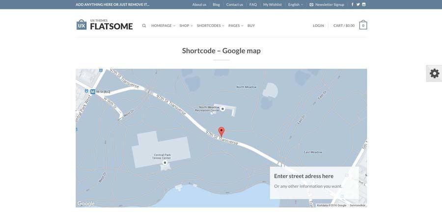 webshop-eksempel-1-google-map