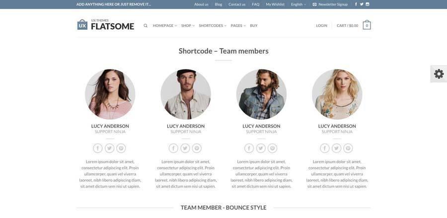 webshop-eksempel-1-medarbejdere-side