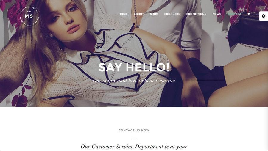 webshop-eksempel-2-kundeservice