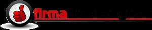 Firmawebdesign.dk Logo