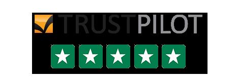trustpilot-hvad-siger-kunderne
