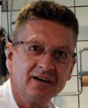 Sonny Salczewicz