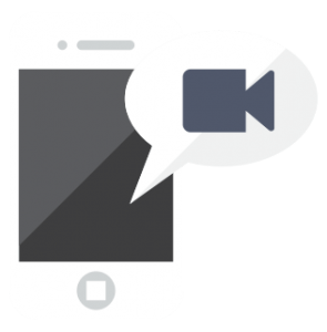 video marketing iphone