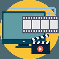 sådan redigerer du din videooptagelse