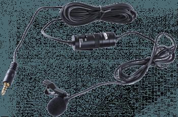 mikrofon-til-iphone
