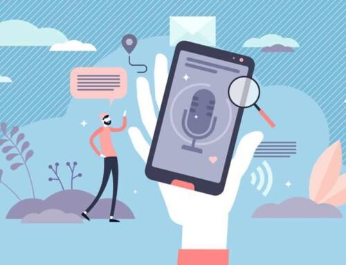 7 Tips til en Mobilvenlig Hjemmeside